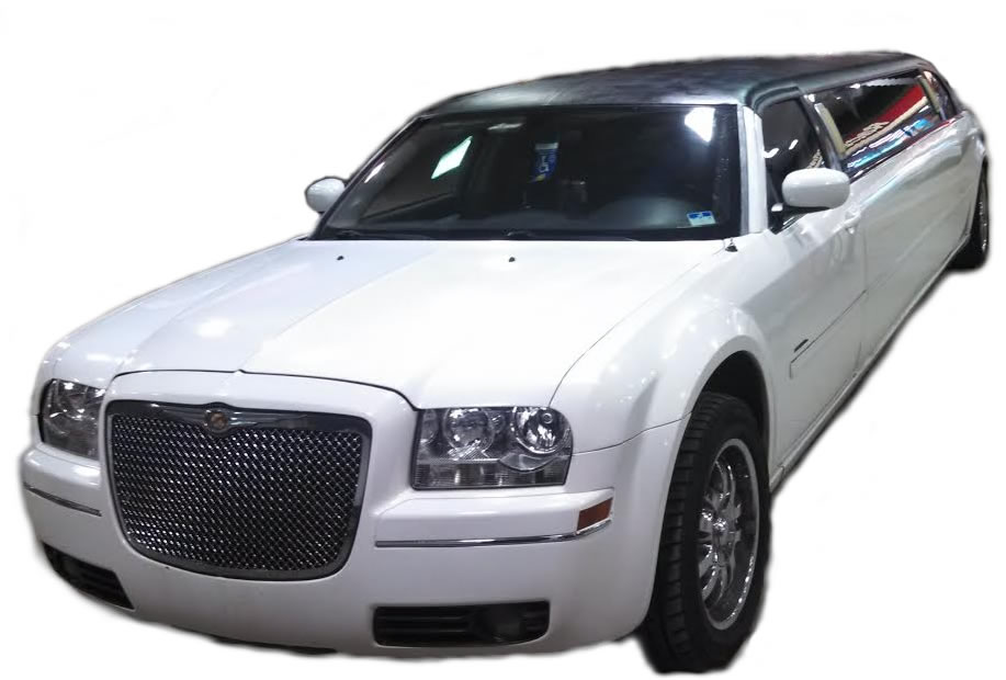 Family Car Service Fort Lauderdale