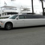 Your Limo In Fort Lauderdale Is Waiting For You