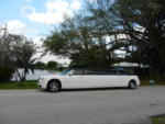 West Palm Beach Limo